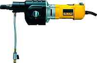Профессиональная дрель DeWalt D21585-QS -