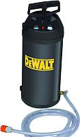 Водяной насос для дрели DeWalt D215824-XJ -