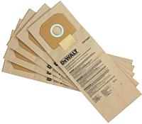 Пылесборник для пылесоса DeWalt DWV9401-XJ -