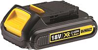 Аккумулятор для электроинструмента DeWalt DCB181-XJ -