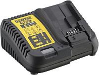 Зарядное устройство для электроинструмента DeWalt DCB115-QW -