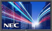Информационная панель NEC MultiSync V323-2 -