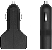 Зарядное устройство автомобильное Prime Line 2213 -