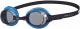 Очки для плавания ARENA Bubble 3 Junior 92395 75 (Smoke/Turquoise/Black) -
