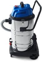 Профессиональный пылесос Krausen Pro 2000 / LVC1011 -