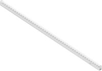Светильник для растений REV T5 9Вт / 32551 2 -