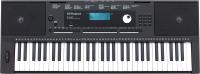 Синтезатор Roland E-X20 -