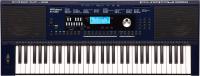 Синтезатор Roland E-X30 -