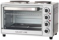 Ростер Galaxy Line GL 2604 -