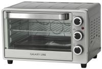 Ростер Galaxy Line GL 2608 -