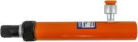 Цилиндр гидравлический Ombra OHT404N (4т) -