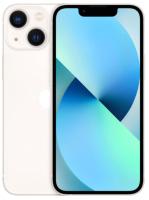 Смартфон Apple iPhone 13 Mini 128GB / MLLW3 (сияющая звезда) -