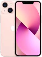 Смартфон Apple iPhone 13 Mini 256GB / MLM63 (розовый) -