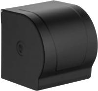 Держатель для туалетной бумаги Fashun A7501-7 -