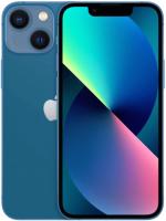 Смартфон Apple iPhone 13 Mini 256GB / MLM83 (голубой) -
