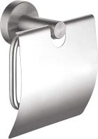 Держатель для туалетной бумаги Fashun A51503 -