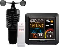 Метеостанция цифровая La Crosse WS6861 -