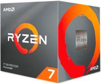 Процессор AMD Ryzen 7 Pro 5750G AM4 / 100-100000254MPK -