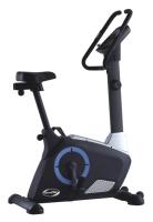 Велотренажер Sport Elite SE-C500D -