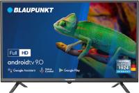 Телевизор Blaupunkt 40FB5000T -