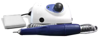 Аппарат для маникюра STRONG 210/105L (с педалью) -