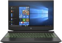 Игровой ноутбук HP Pavilion Gaming 15 (4D4U0EA) -