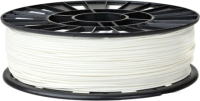 Пластик для 3D печати Unid ABS 1.75мм 750г / ABS1-0 (белый) -