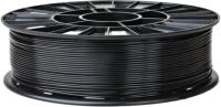 Пластик для 3D печати Unid PLA 1.75мм 0.8кг / UPLA0802 (черный) -