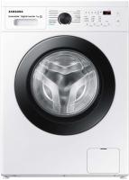 Стиральная машина Samsung WW70A4S21CE -