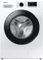 Стиральная машина Samsung WW80AAS26AE -