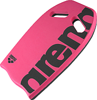 Доска для плавания ARENA Kickboard 95275 90 (розовый) -