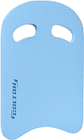 Доска для плавания Colton SB-101 (голубой) -