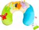Развивающая игрушка Fancy Лужайка / PRA01 -