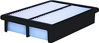Воздушный фильтр Filtron AP108/10 -