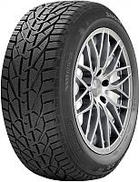 Зимняя шина Kormoran Snow 205/55R16 94H -