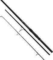 Удилище Shimano Alivio DX Specimen 12-300 3PCS / ALDX123003 -