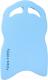 Доска для плавания Colton SB-102 (голубой) -