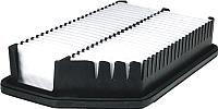 Воздушный фильтр Filtron AP122/9 -