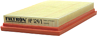 Воздушный фильтр Filtron AP124/1 -