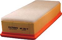 Воздушный фильтр Filtron AP130/9 -