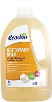 Универсальное чистящее средство Ecodoo Многофункциональное (1.5л) -