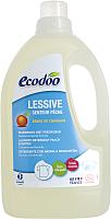 Гель для стирки Ecodoo Экологическое универсальное жидкое (1.5л) -