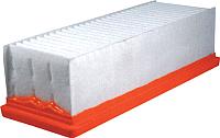 Воздушный фильтр Filtron AP134/9 -