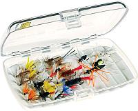 Коробка рыболовная Plano 3583-00 -