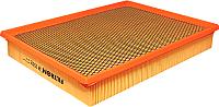 Воздушный фильтр Filtron AP152/2 -