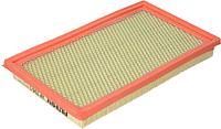 Воздушный фильтр Filtron AP154/1 -
