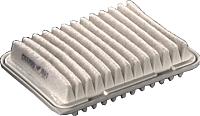 Воздушный фильтр Filtron AP160/1 -