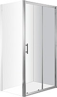 Душевая дверь Deante Cynia KTC 016P -