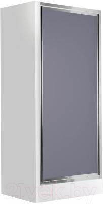 Душевая дверь Deante Flex KTL 411D