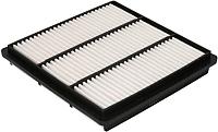 Воздушный фильтр Filtron AP172/1 -